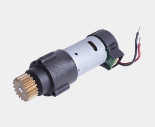 OT-32GP-385/545自动取款机减速电机