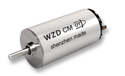 OT-CM4285空心杯电机