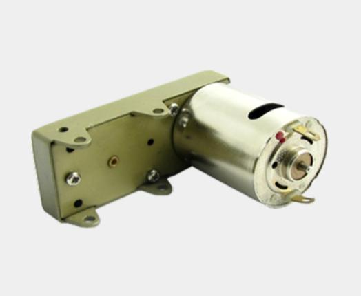 OT-6027机器人减速电机