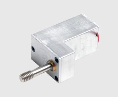 OT-12F微型减速机_门锁电机