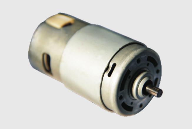 如何选择电动螺丝刀电机_电批专用电机_电动起子马达-亚博电机