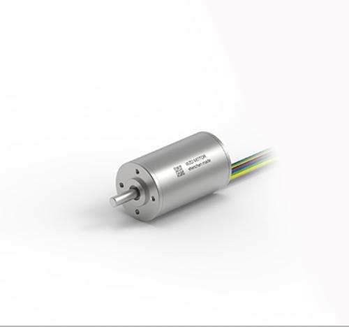 OT-ECS3660空心杯电机