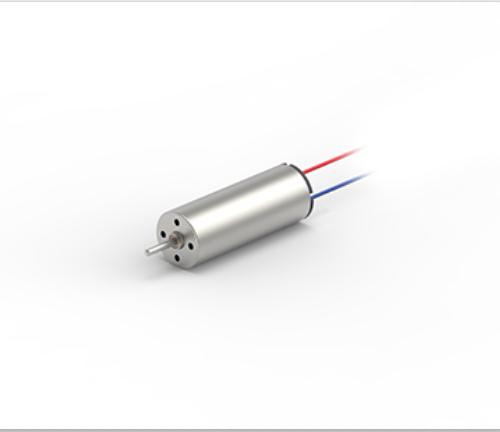 OT-CM8523空心杯电机