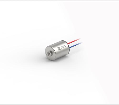 OT-CM1013空心杯电机