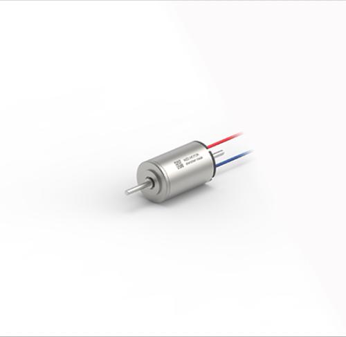 OT-CM1016空心杯电机