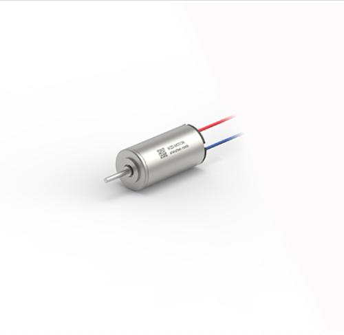 OT-CM1020空心杯电机