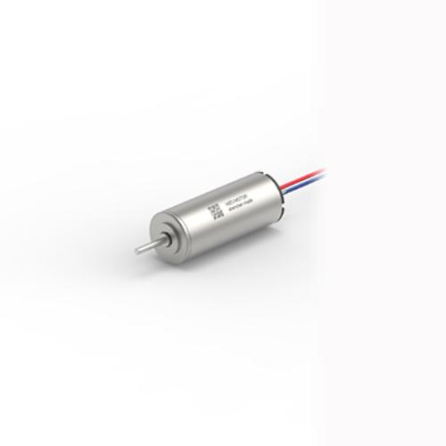 OT-CM1025空心杯电机