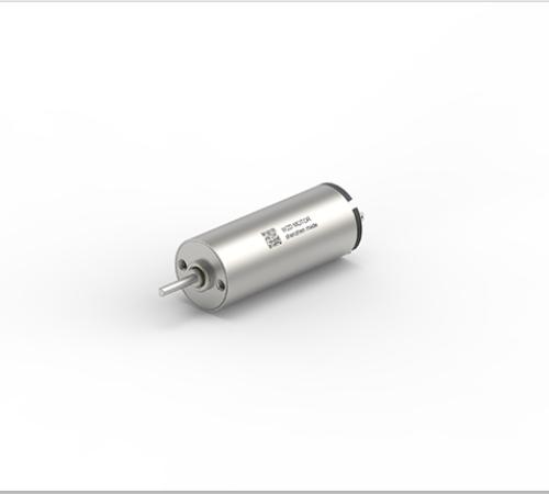 OT-CM1230空心杯电机