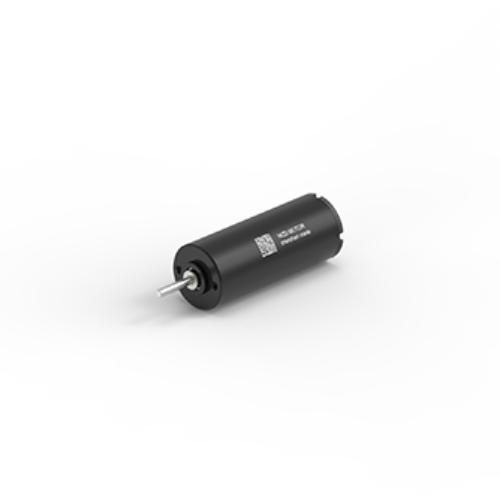 OT-CM1230石墨刷空心杯电机