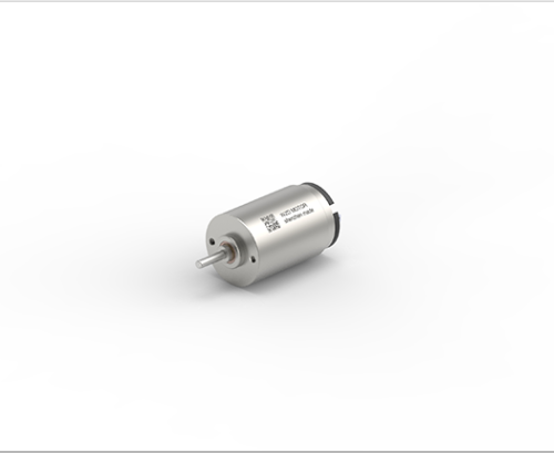 OT-CM1320空心杯电机