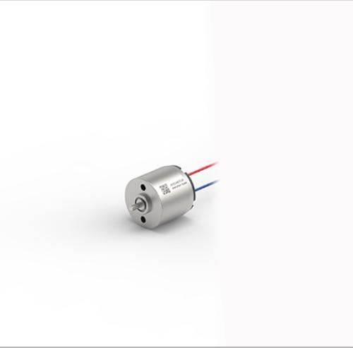 OT-CM1514空心杯电机