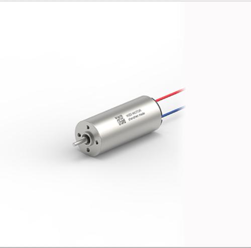 OT-CM1535空心杯电机