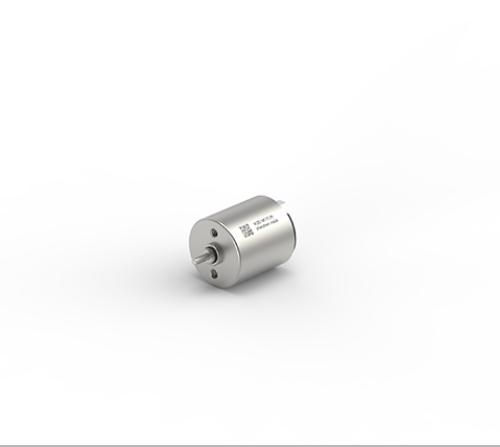 OT-CM1617空心杯电机