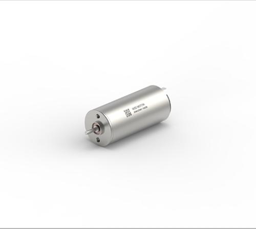 OT-CM1635空心杯电机