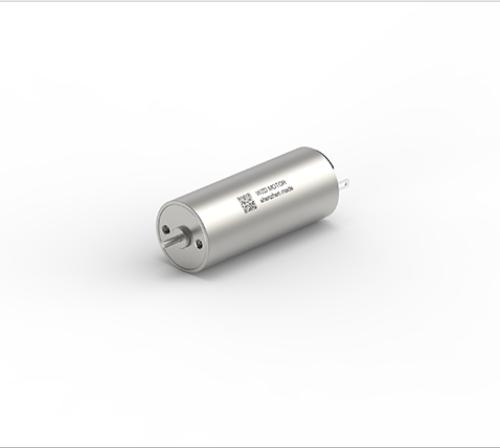 OT-CM1640空心杯电机