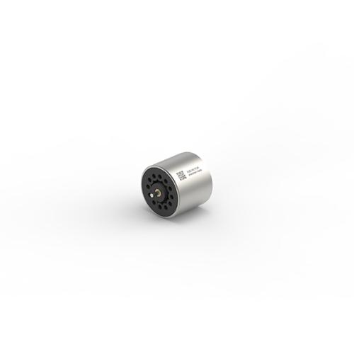 OT-CM2018空心杯电机