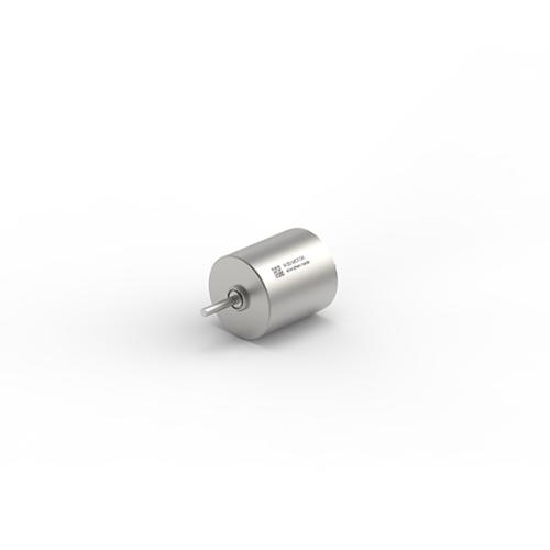 OT-CM2023空心杯电机