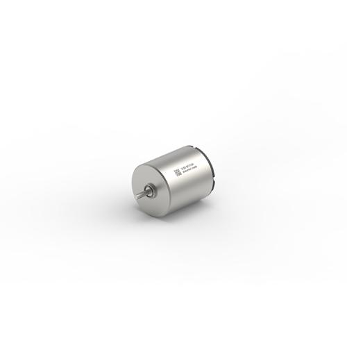 OT-CM2225空心杯电机