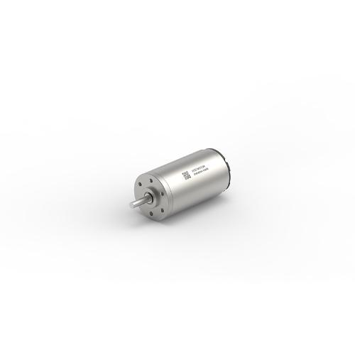 OT-CM2342空心杯电机