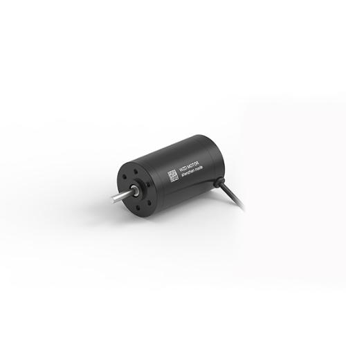 OT-CM3254空心杯电机