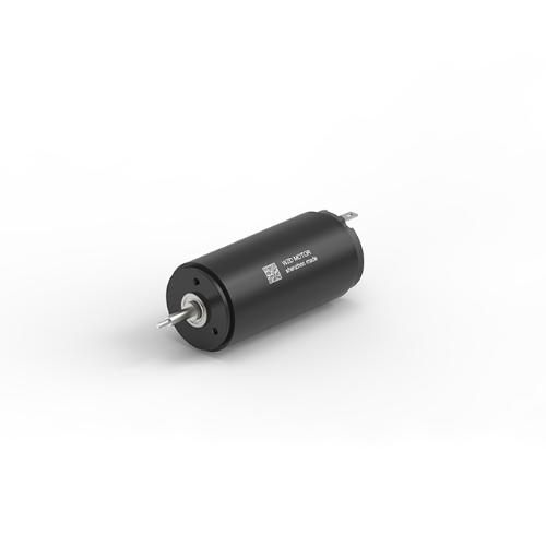 OT-CM2655空心杯电机