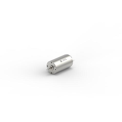 OT-CM1730空心杯电机