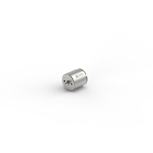 OT-CM1718空心杯电机