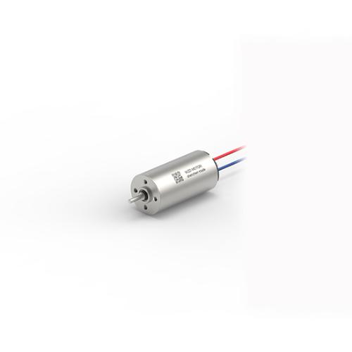 OT-CM1530空心杯电机