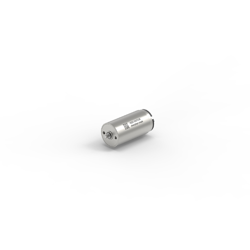 OT-CM1325石墨刷空心杯电机