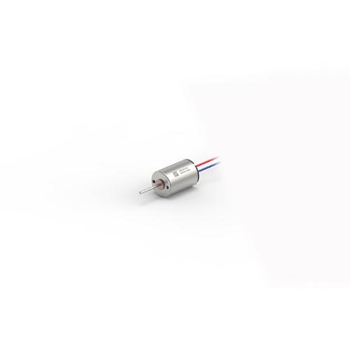 OT-CM1015空心杯电机