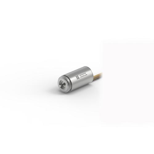 OT-ECS1323无槽无刷直流电机
