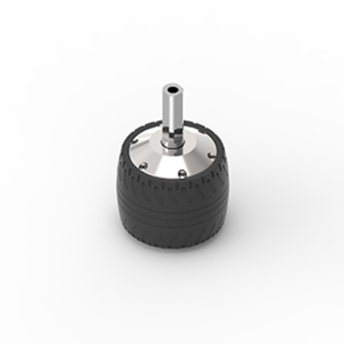 OT-EM6064滑板车电机_轮毂电机